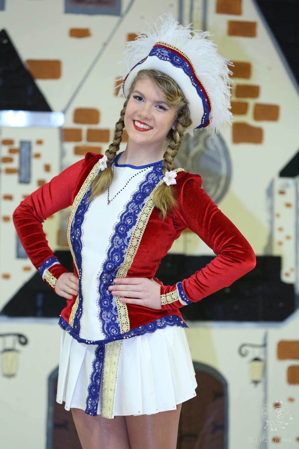 Marina_Pingen,KG-Vicht,Karneval,Stolberg,Tanzen